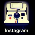 instagram-app1