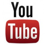 youtube new