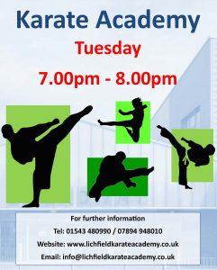 poster-karate