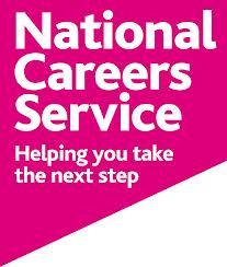 national careers